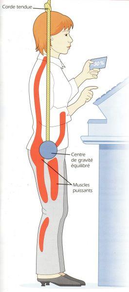fracture articulation gros orteil